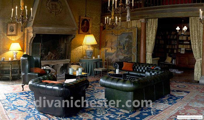 Divano chester divani chesterfield poltrone chester noleggio