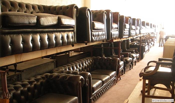divani usati firenze - 28 images - divano letto tre posti usato ...